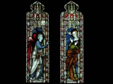 Annunciation to the Virgin C.1340 by twanster, Photography->Places of worship gallery