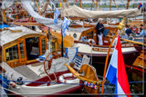 Maritime Festival 8 by corngrowth, photography->boats gallery