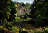 Cragside by biffobear, photography->landscape gallery