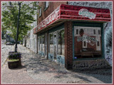Broadway Pub by noranda, Photography->Manipulation gallery