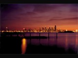 Seattle Sunrise by phydeaux, Photography->Sunset/Rise gallery