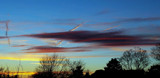"""Glorious"" Sunset by braces, photography->sunset/rise gallery"