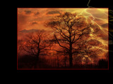 T'was a stormy night by kodo34, Photography->Manipulation gallery