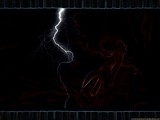 greased monkey lightning by monkeypuzzle, photography->manipulation gallery