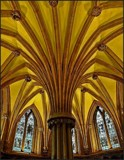 Curvatures by Dunstickin, photography->architecture gallery