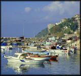 Still waters 2 by Bursa, photography->shorelines gallery
