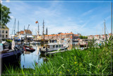 Middelburg Cityscape by corngrowth, photography->city gallery