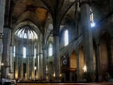 Basílica de Santa Maria del Mar by ppigeon, Photography->Places of worship gallery