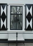 Window by rvdb, photography->manipulation gallery