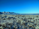 The Cold Desert by busybottle, Photography->Landscape gallery