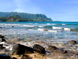 bali hai by jeenie11, Photography->Shorelines gallery