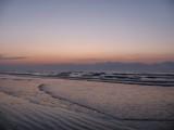 Galveston Daybreak by Anita54, Photography->Sunset/Rise gallery