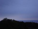 New Horizon by Coheed, Photography->Shorelines gallery
