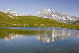 Plan du Lac by CaRoma, Photography->Mountains gallery