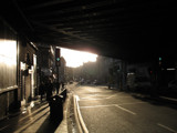Borough High Road by WinterNight, Photography->City gallery