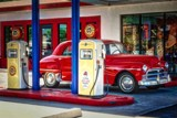 Throwback To Another Era by gr8fulted, photography->cars gallery