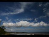 waimea sky by jeenie11, Photography->Skies gallery