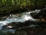 Кostina river by milko72, Photography->Waterfalls gallery