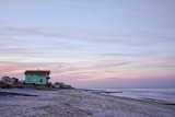Broadkill Beach by Jimbobedsel, photography->architecture gallery