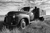 GMC by doughlas, photography->transportation gallery