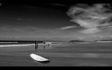 Just Surfing by coram9, photography->shorelines gallery