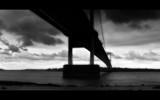 Under the Bridge by coram9, photography->bridges gallery
