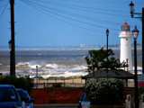 There's A Lighthouse At The End Of The Street by braces, photography->lighthouses gallery