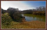 Rammekenshoek 06 by corngrowth, photography->landscape gallery