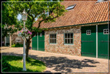Refurbished Farmyard Barn by corngrowth, photography->architecture gallery