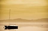 Serenity by kriminalz, Photography->Boats gallery