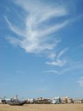 Towering skies by tanker_td, Photography->Skies gallery