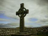 Kildalton Cross by ianmacappin, Photography->General gallery