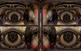 The Mandalorian's Foot Locker by casechaser, abstract->fractal gallery