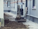Our batiment is in reconstruction by pakalou94, Photography->Architecture gallery