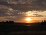Willamette Falling by cjperisho, Photography->Sunset/Rise gallery