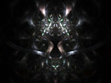 The Dark Knight by jswgpb, Abstract->Fractal gallery