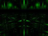 Jambi by speedy_10, Computer->3D gallery