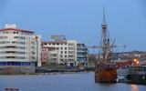 Goodnight from Bristols Matthew by gonedigital, Photography->City gallery