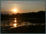 Sunset by noranda, Photography->Sunset/Rise gallery