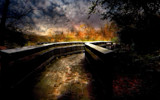 Red Dawn by casechaser, photography->manipulation gallery