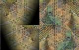 Geometry Genesis by Flmngseabass, abstract gallery