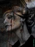 Trash Art 0115 by rvdb, photography->manipulation gallery