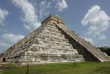 Chichenitza - Yucatan by hugoal, photography->architecture gallery
