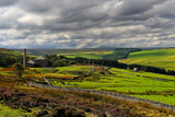 Hunstanworth by biffobear, photography->landscape gallery