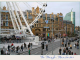 a buzz in the city... by fogz, Photography->City gallery