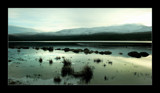 Cairngorns 2 by JQ, Photography->Landscape gallery
