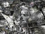 Trash Art 0026 by rvdb, photography->manipulation gallery