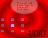 Linux Hypnotize by ZeroClass, computer gallery