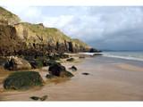 Barafundle Bay by nigelmoore, Photography->Shorelines gallery