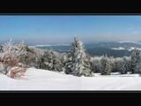 Panorama II by ekowalska, Photography->Mountains gallery